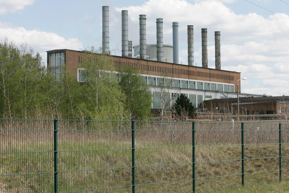 Stahlgitterzaun Metall und Zaunbau Schäfer GmbH